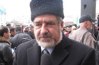 Crimean Tatars today