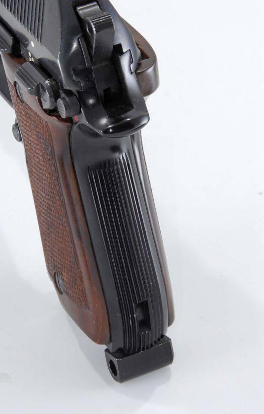 自動銃ベレッタ93R