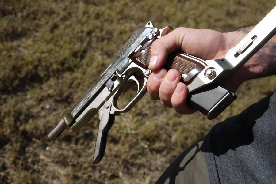 Картинки по запросу Beretta 93R