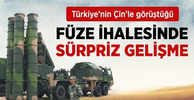 터키 AAM을 사는 것은 미국입니까?