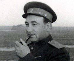 Er könnte Stalins Nachfolger sein. Das Geheimnis der gescheiterten Ernennung von PK Ponomarenko als Regierungschef der UdSSR