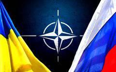 """""""서방의 목적은 우크라이나를 분쇄하고 러시아의 영토에 불을 발사하는 것"""""""