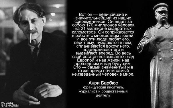 http://topwar.ru/uploads/posts/2014-03/1394207929_4.jpg