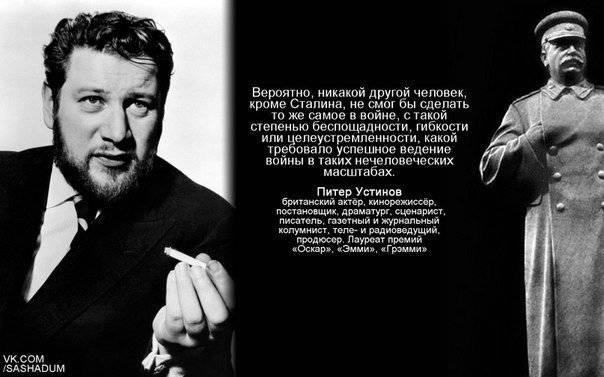 http://topwar.ru/uploads/posts/2014-03/1394207950_7.jpg