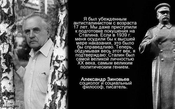 http://topwar.ru/uploads/posts/2014-03/1394207974_3.jpg