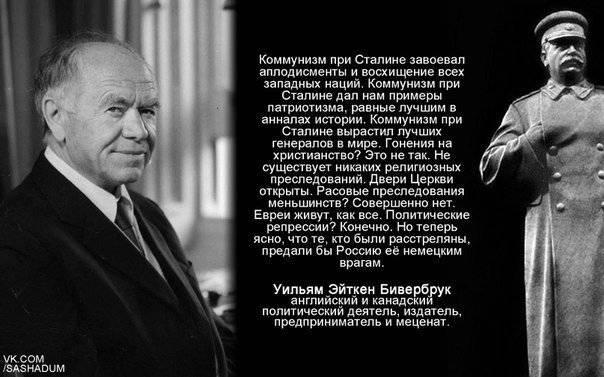 http://topwar.ru/uploads/posts/2014-03/1394208012_6.jpg