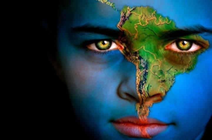Avrasya Birliği ve Latin Amerika-2: ABD'yi neye dönüştüreceğimiz