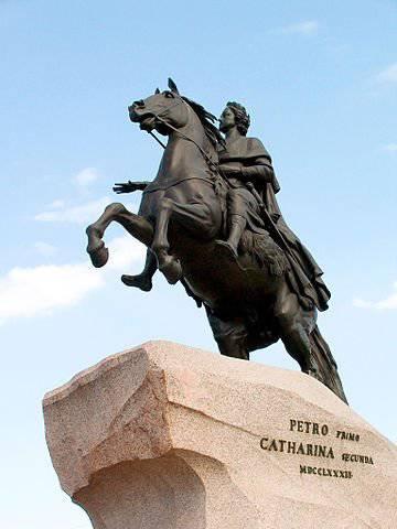 http://topwar.ru/uploads/posts/2014-03/1394309842_360px-bronze_horseman002.jpg