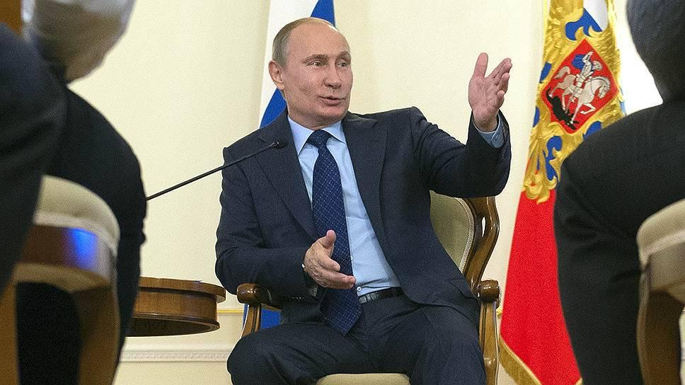 Путин в автоматы ходишь играть детские игровые аппараты с купюроприемником в казани