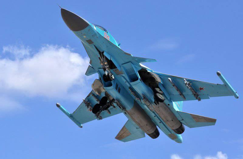 """I maestri del """"Reich ucraino"""" stanno preparando una provocazione militare? Russia, è tempo di iniziare ad agire in anticipo"""
