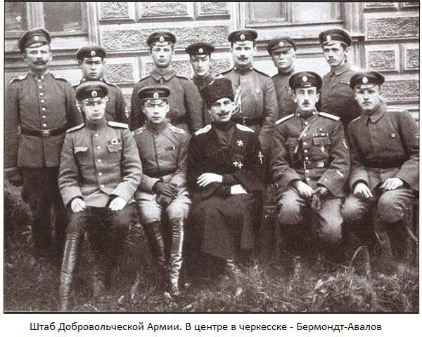 波罗的海帐篷年度1919