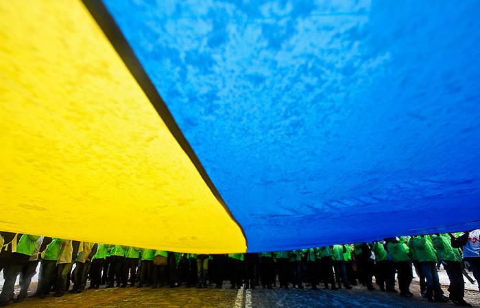 O Banco Mundial está pronto para dar à Ucrânia $ 3 bilhões