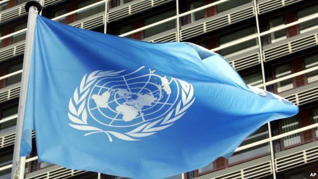 La naissance d'un nouvel ordre mondial après la déclaration d'indépendance de la Crimée et les décisions de la Russie?