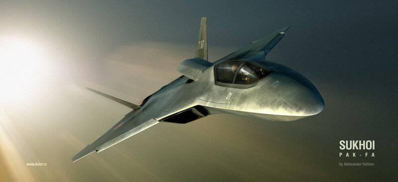 这架俄罗斯低调战斗机的飞行速度比美国快,超出范围