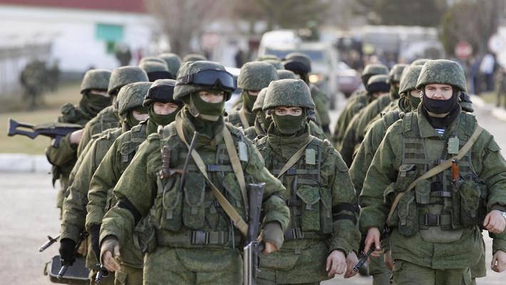 Carta abierta a los ucranianos