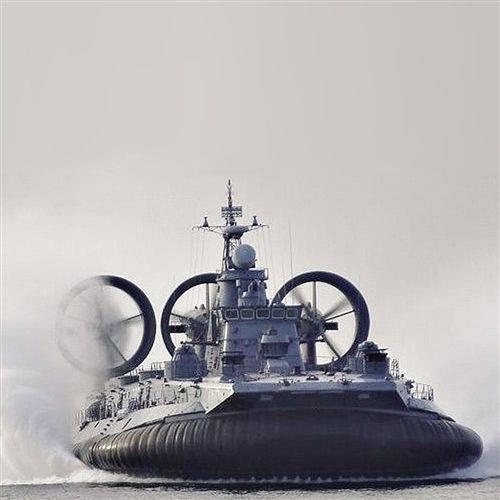 Prospettive per la cooperazione tecnico-militare ucraino-cinese