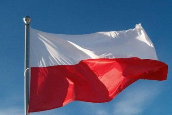 ワルシャワの陰謀はポーランドの第4パーティションで終わるのでしょうか?