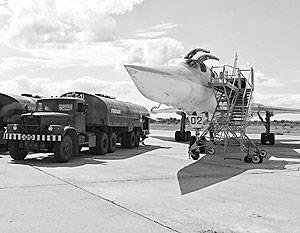 USA: Russland hat seine militärische Präsenz in Lateinamerika ausgebaut