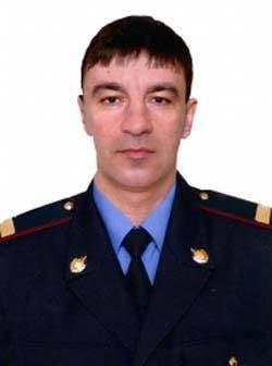 Policial de Kamchatka resgatou um adolescente levado em um bloco de gelo para a Baía de Krasheninnikov