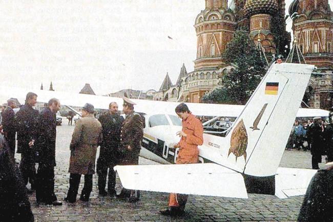 Горбачёв. соратники и подельники. Как продавали СССР