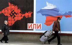 """A. Wasserman: """"A Federação Russa é apenas uma das muitas partes da Rússia"""""""