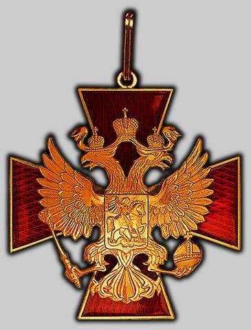 रूस के खिलाफ पश्चिम के सबसे बेवकूफ प्रतिबंधों की रेटिंग