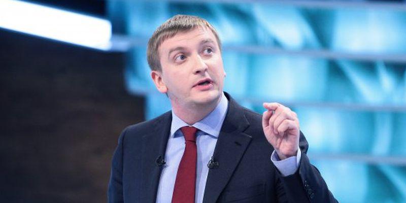 Ucrânia quer confiscar propriedade russa