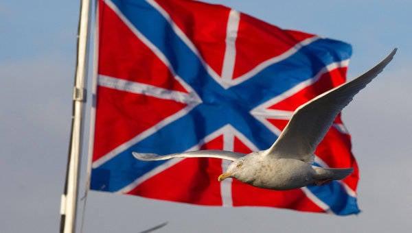 Severomorsk'ta denizaltı filosunun müzesi açılıyor