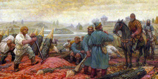 1395246245_crimea_tatar_history600.jpg