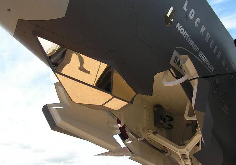 Uçak bir külçe altın gibidir. Modern havacılığın paradoksları