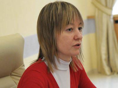Yana Amelina: A questão da futura fragmentação da Geórgia será de particular relevância