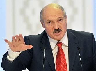 A Bielorrússia responderá adequadamente ao fortalecimento das forças da OTAN perto das fronteiras da Bielorrússia