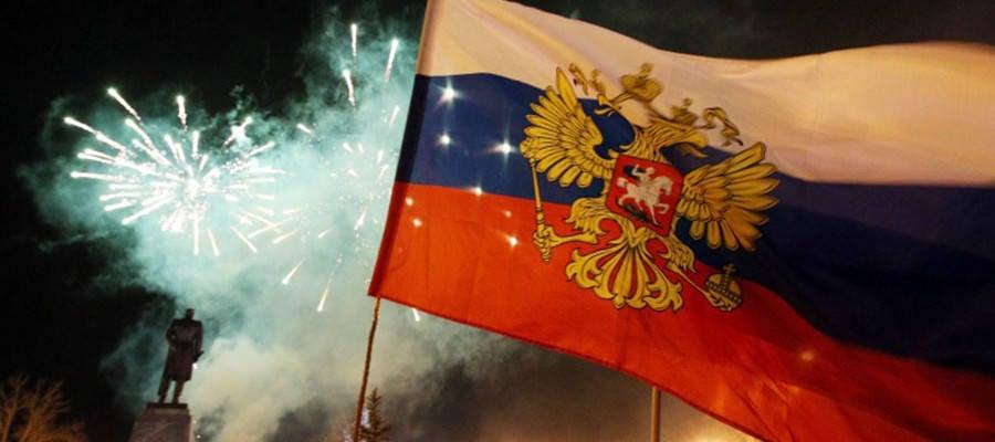 http://topwar.ru/uploads/posts/2014-03/1395458284_3.jpg