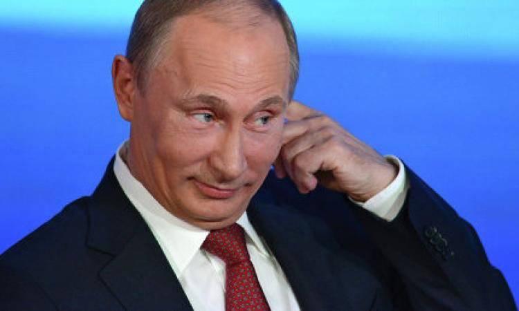 """Dov'è la virgola: """"Non puoi ignorare la ricompensa del presidente"""", o Note di """"vatnik"""", """"putinoide"""" e """"evviva patriota"""""""
