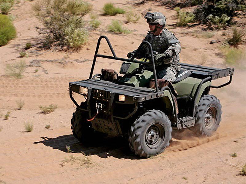 步兵能量系统开发