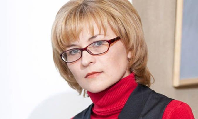 Senadores russos foram atacar Obama e seu Prêmio Nobel