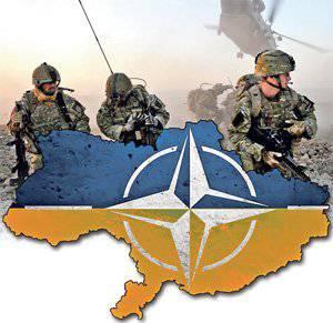 La Crimea ha vinto, l'Ucraina ha perso