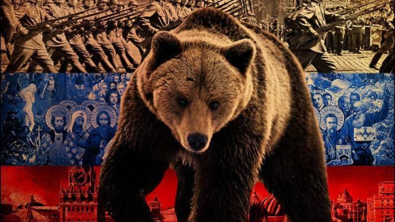 Russie ou Amérique: qui est le véritable agresseur