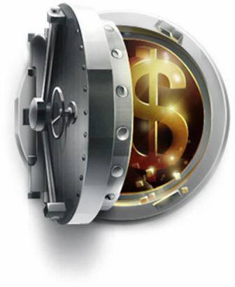 Sécurité financière de la Russie