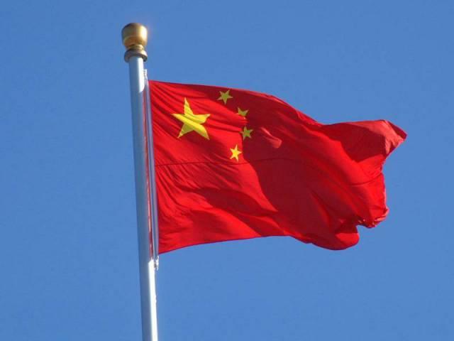 China aumenta las exportaciones de armas