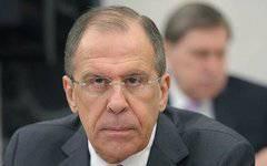 """के। सोकोलोव: """"रूसी नरसंहार के प्रकोप के संदर्भ में, मॉस्को को कीव अधिकारियों के साथ फ्लर्ट नहीं करना चाहिए"""""""