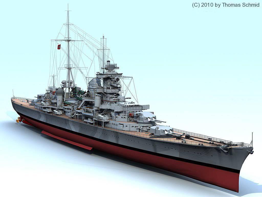 Картинки по запросу фото крейсер Принц Ойген