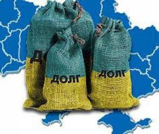 """它的""""空库房""""比""""俄罗斯人的口袋""""更不在乎:乌克兰媒体中的乌克兰经济"""