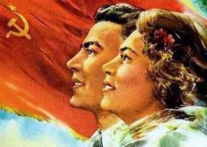 Donne du socialisme!