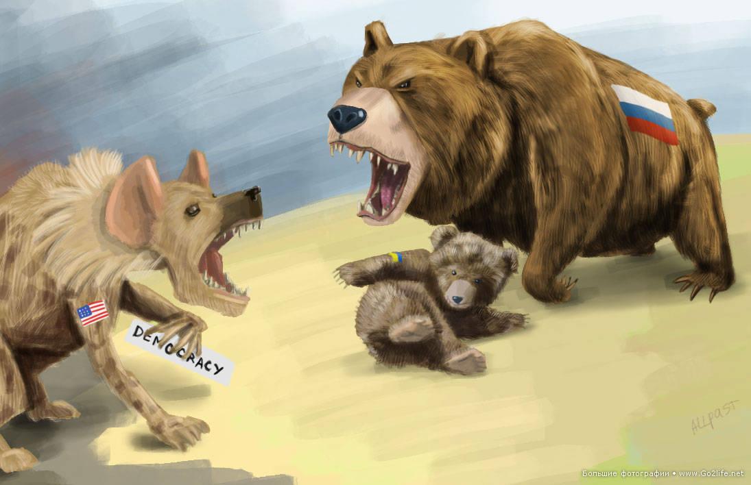 http://topwar.ru/uploads/posts/2014-03/1396064963_1393861557_inform-war.jpg