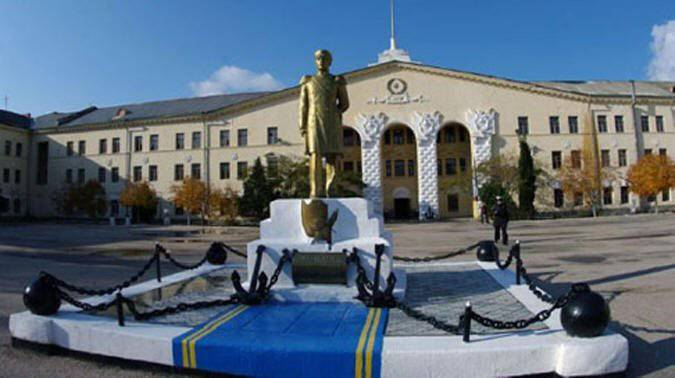 """Military personnel: how """"bad"""" is now in Crimea without Ukraine"""
