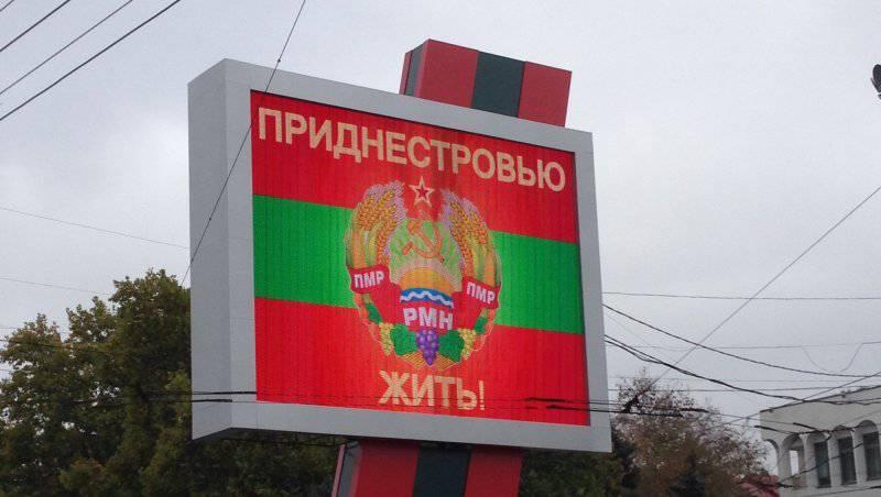Итоги недели. «И Крым Отечества нам сладок и приятен!»