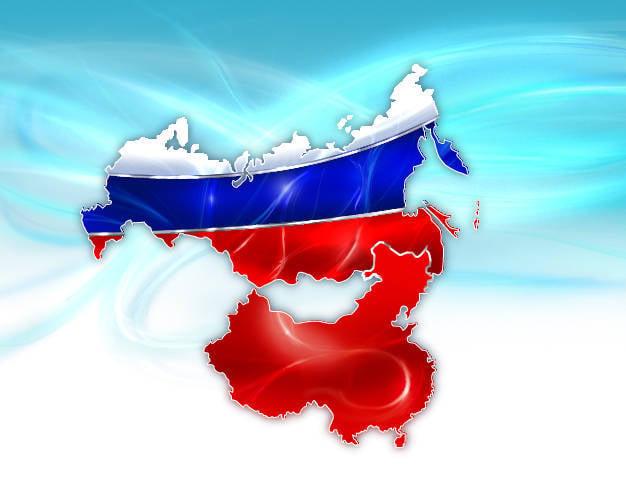 ロシアと中国の連合を許可しないでください。 モスクワの5コラムに対する新しい米国指令について