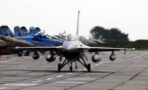 Aeronautica ucraina: volo interrotto