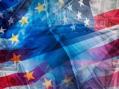 如何关闭俄罗斯的权力:美国对欧洲能源安全的变幻莫测